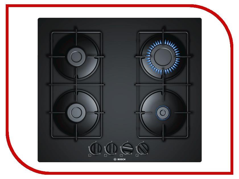 Варочная панель Bosch PNP6B6B80 bosch 68640