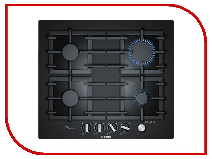 Варочная панель Bosch PPP6A6M90R цена и фото
