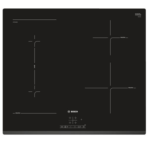 Варочная панель Bosch PWP631BB1E