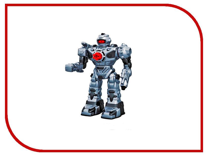 Игрушка Shantou Gepai TT711B shantou gepai игрушка пластм касса электронная продукты сканер shantou gepai