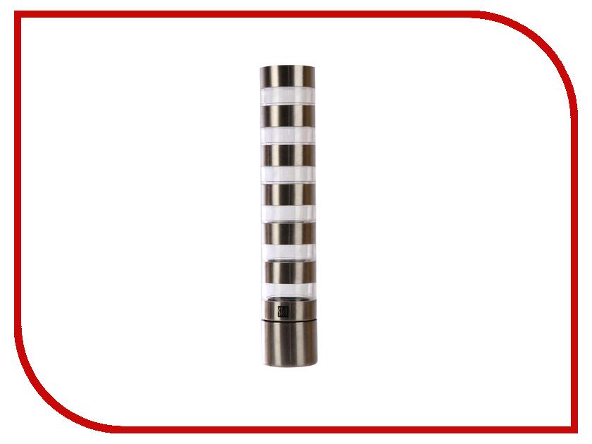 Набор-органайзер для специй Iris I3344-I набор приборов iris i8413 pp pink