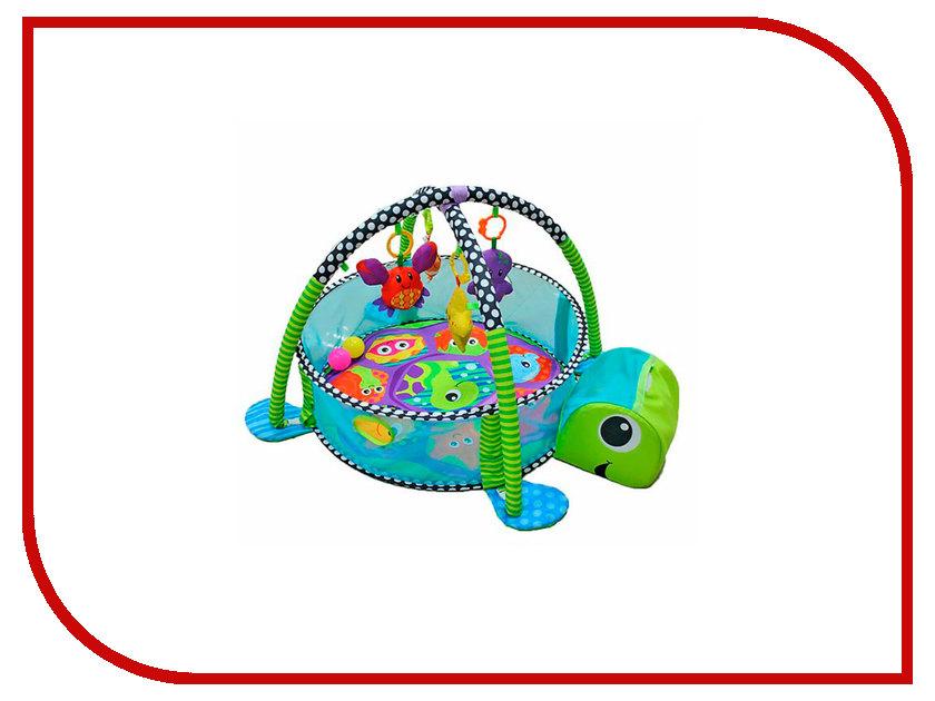 Развивающий коврик Shantou Gepai Черепашка Y8300143