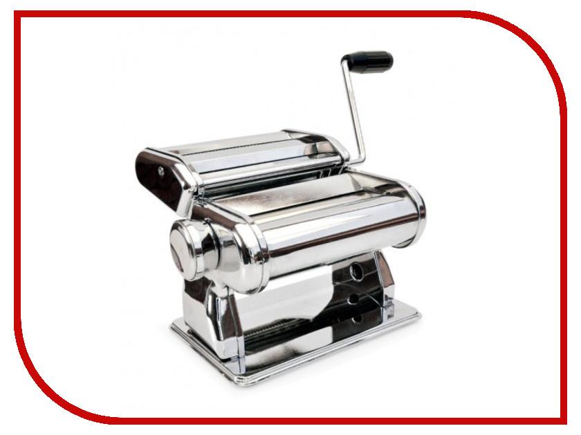 Лапшерезка Iris Pasta Maker I3353-I
