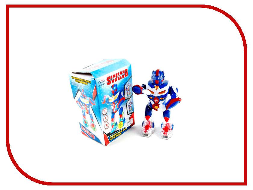 Игрушка Shantou Gepai 0522A игрушка для активного отдыха домик shantou gepai 999e 11a