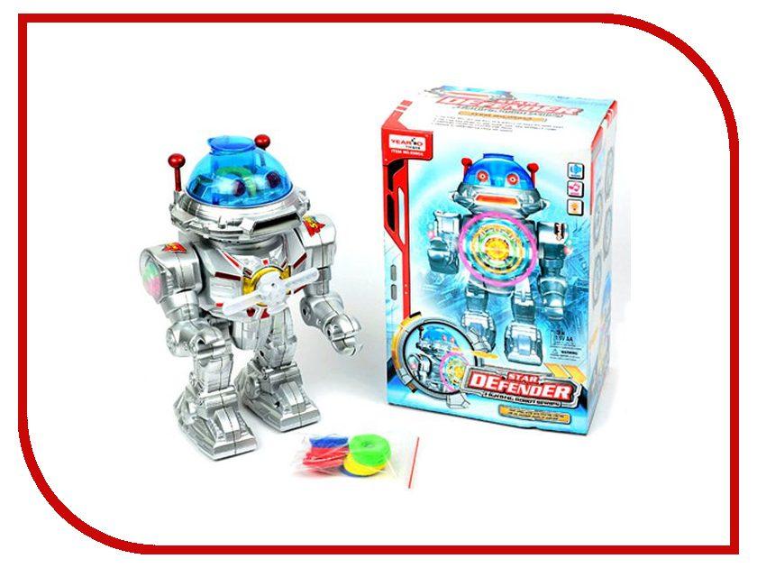 Игрушка Shantou Gepai 0905A shantou gepai игрушка пластм касса электронная продукты сканер shantou gepai