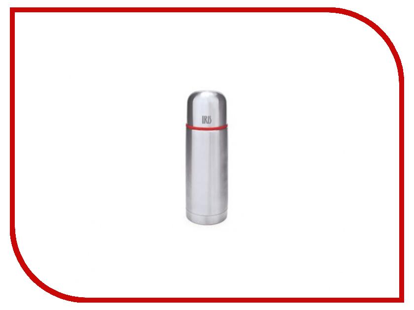Термос Iris I8322-I 350ml алена долецкая варенье рецепты