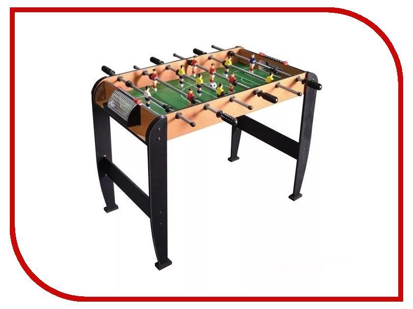 Игровой стол Shantou Gepai Футбол 20215