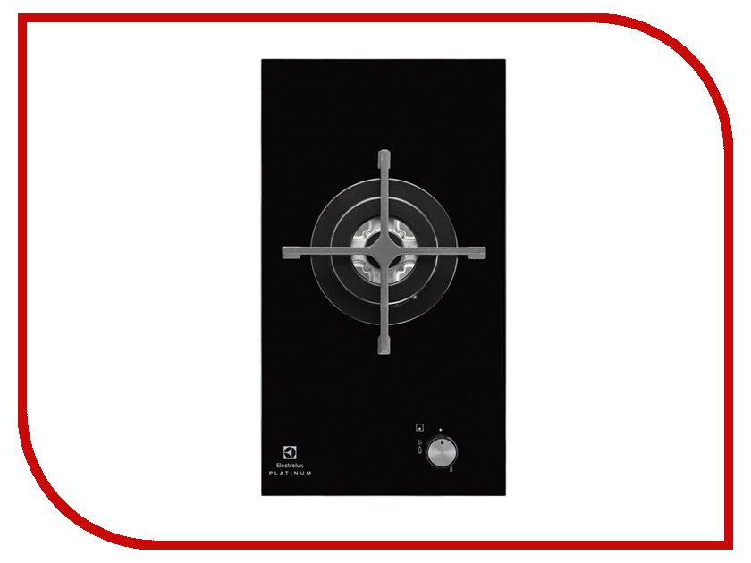 Варочная панель Electrolux EGC93313NK