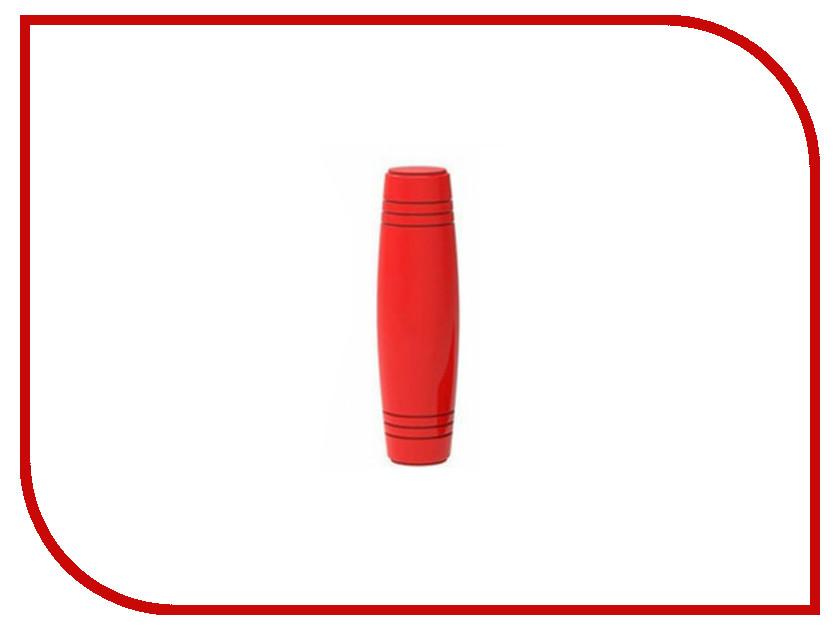Игрушка антистресс Палочка антистресс SPT11 Red
