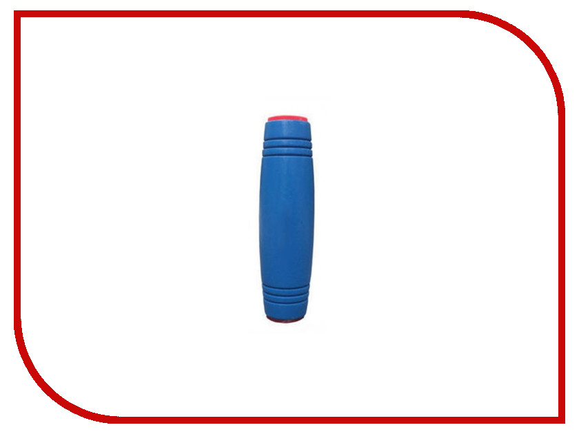 Игрушка антистресс Палочка антистресс SPT11 Blue