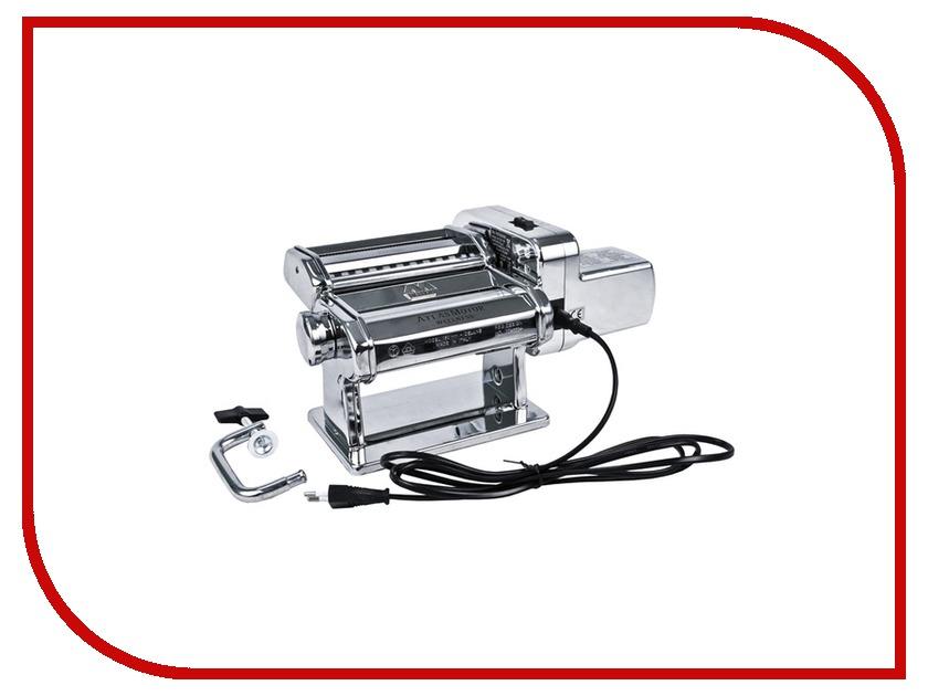 Лапшерезка Marcato Atlas Motor 150