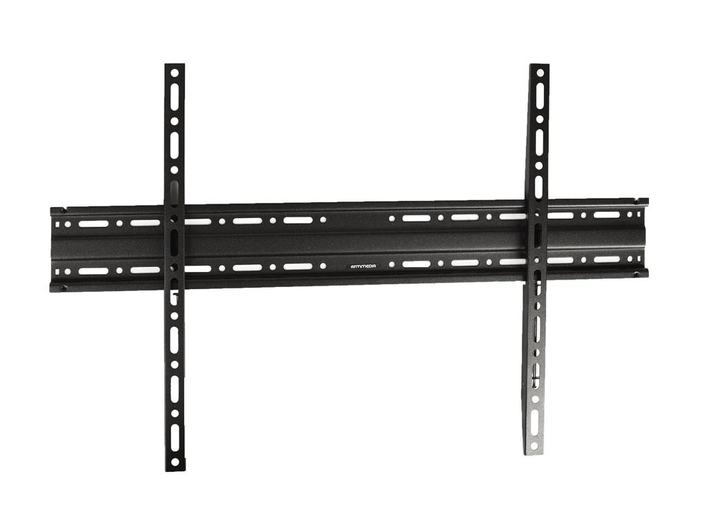 Кронштейн Arm Media Plasma-1 (до 55 кг)
