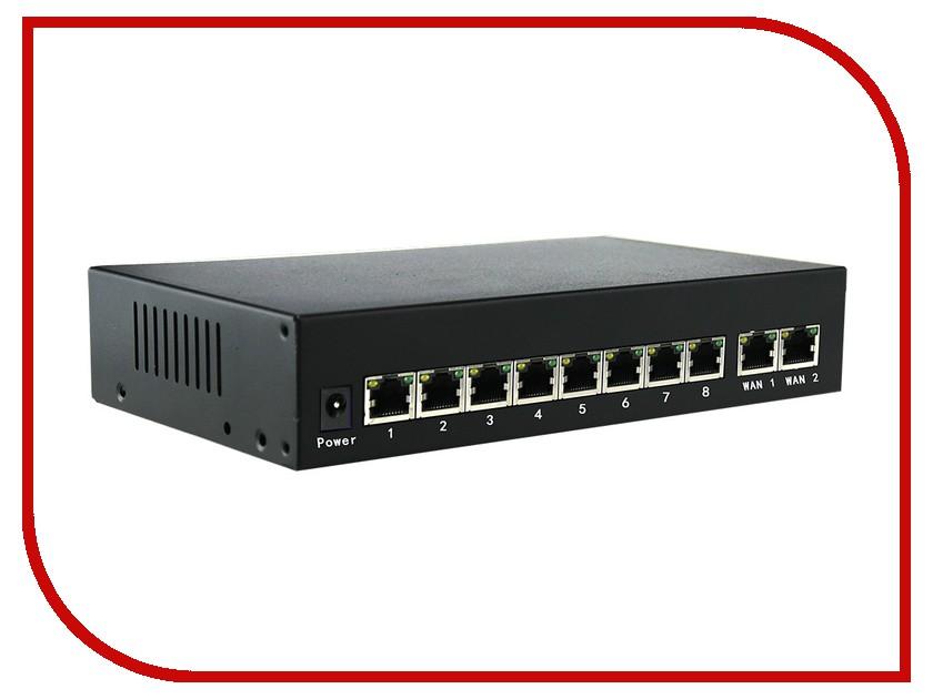 Longse LS-RT812 видеорегистратор longse ls n2004pdt