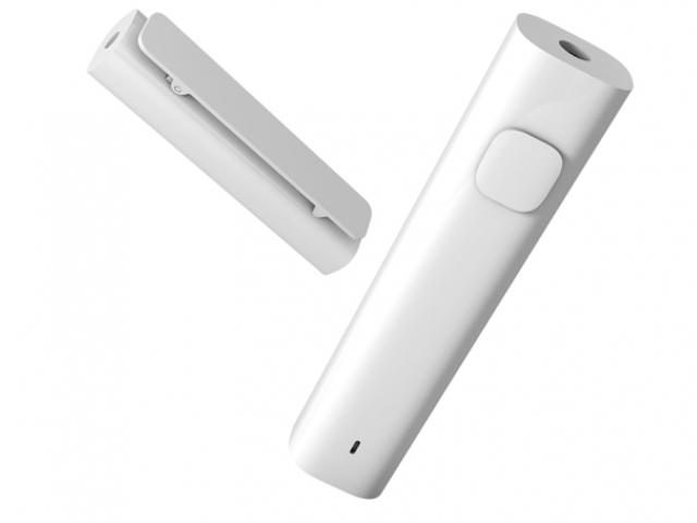Приемник-передатчик Xiaomi Mi Bluetooth Audio Receiver