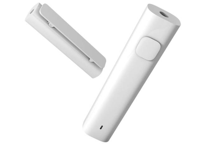 Адаптер Xiaomi Mi Audio Receiver YPJSQ01JY