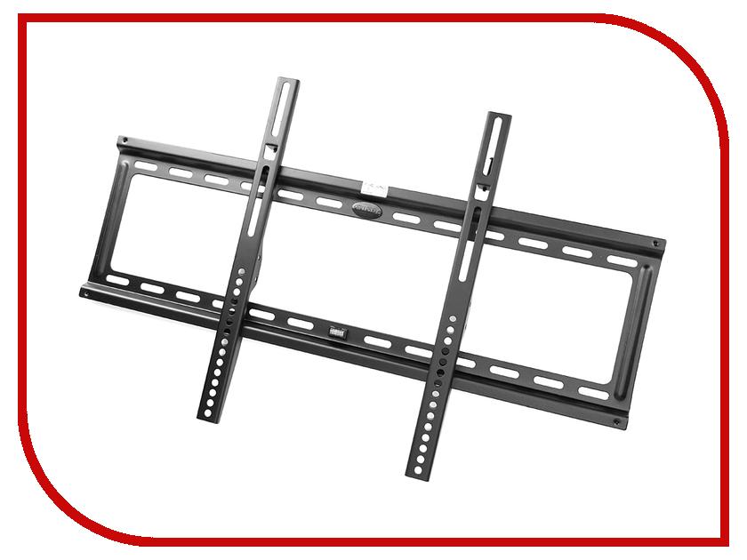 Кронштейн Kromax Ideal-1 (до 55кг) Black ideal id005awfxw69 ideal