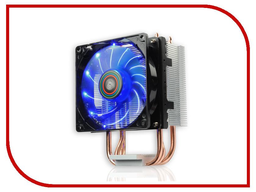 Кулер Enermax ETS-N30R-TAA 52904