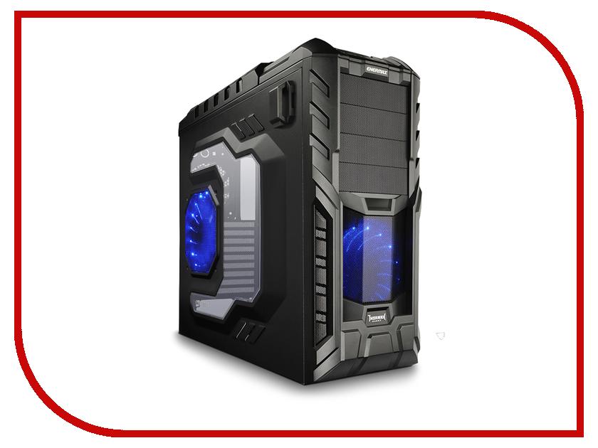 Корпус Enermax ECA5030A-B 52914 ga 5030