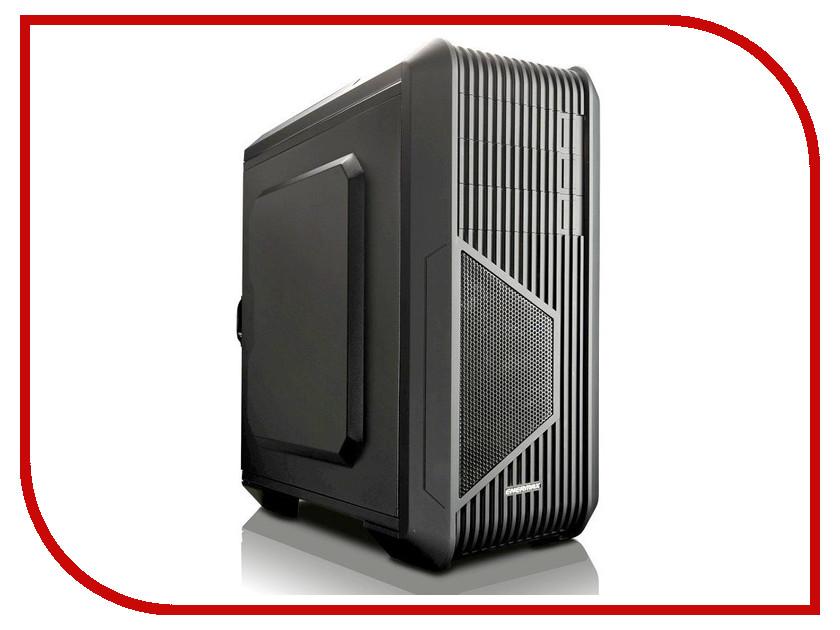 Корпус Enermax ECA3311A-B 52911 двухкамерный холодильник liebherr cufr 3311