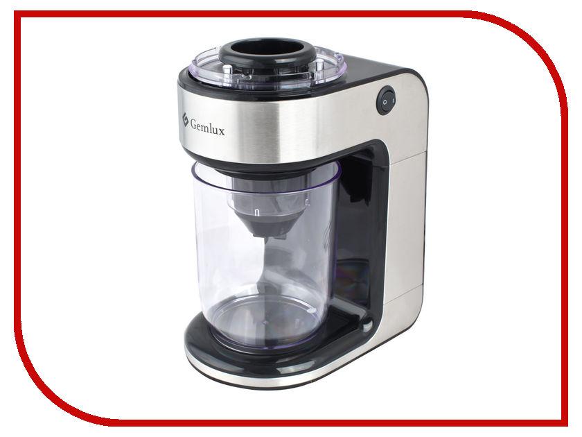 GL-SR-1003  Спирализатор для овощей Gemlux GL-SR-1003