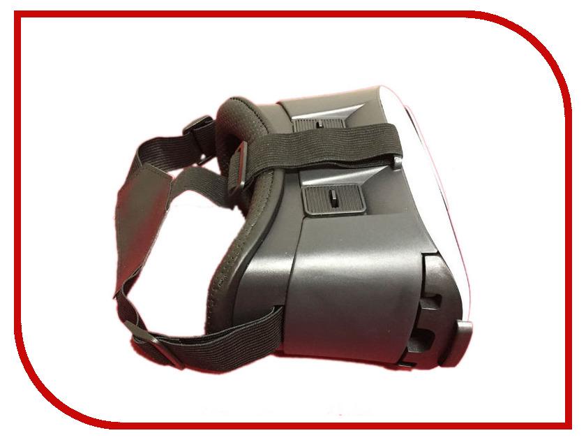 Очки виртуальной реальности Espada VR 3D EBoard3D5