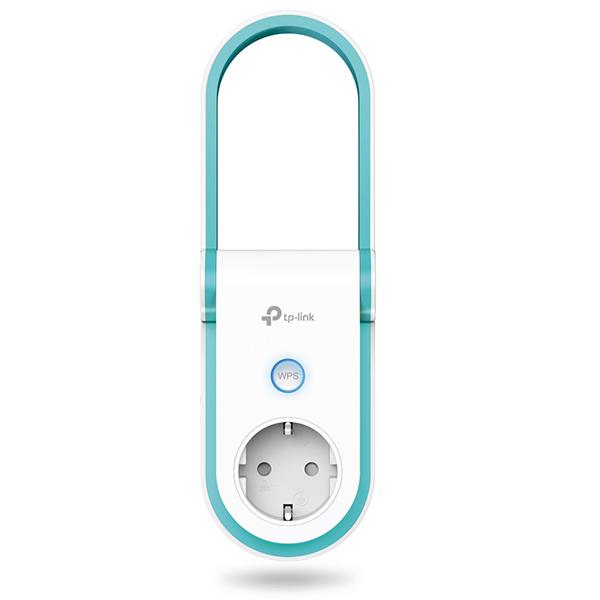 Wi-Fi усилитель TP-LINK RE360