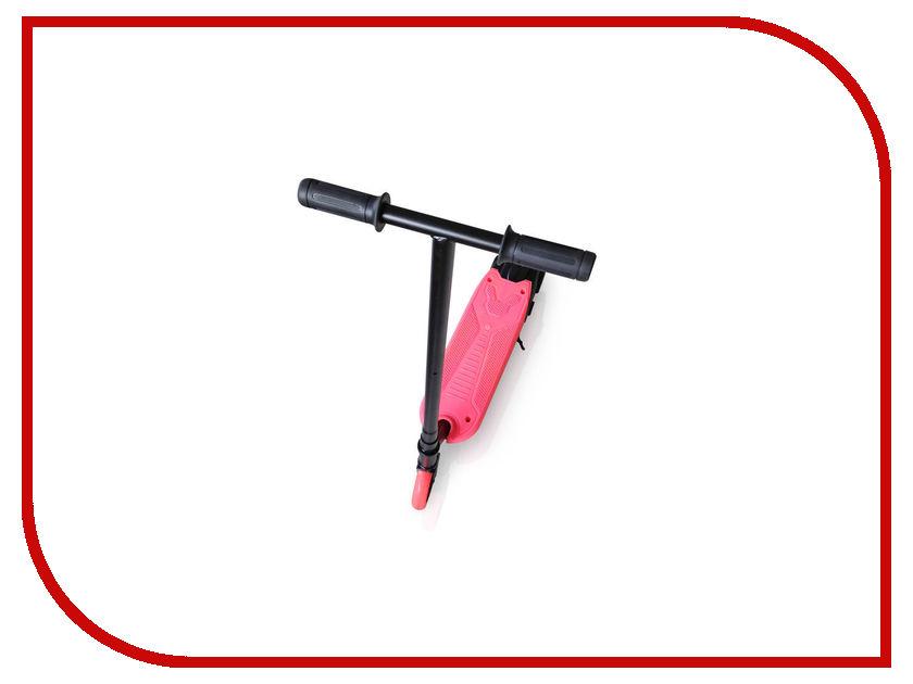 Электросамокат Wellness Sambit 80 Eho Pink<br>