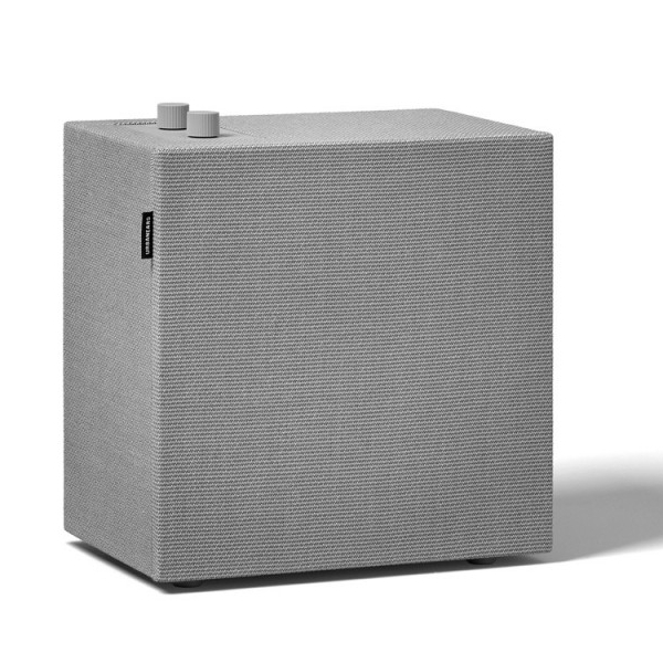 лучшая цена Колонка Urbanears Stammen Concrete Grey