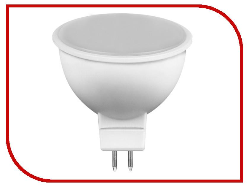 цена на Лампочка Feron LB-560 9W 230V G5.3 4000K MR16 34448