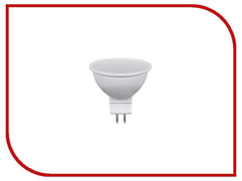 Лампочка Feron LB-560 G5.3 9W 230V 2700K MR16 34444 лампочка feron lb 433 g9 7w 2700k 230v 25766