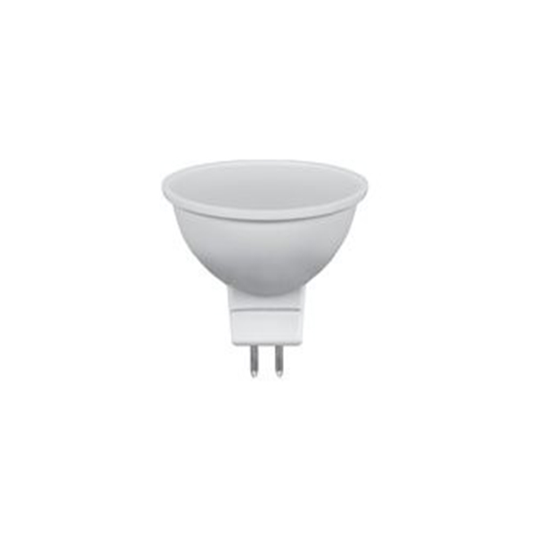 Лампочка Feron LB-560 G5.3 9W 230V 2700K MR16 34444
