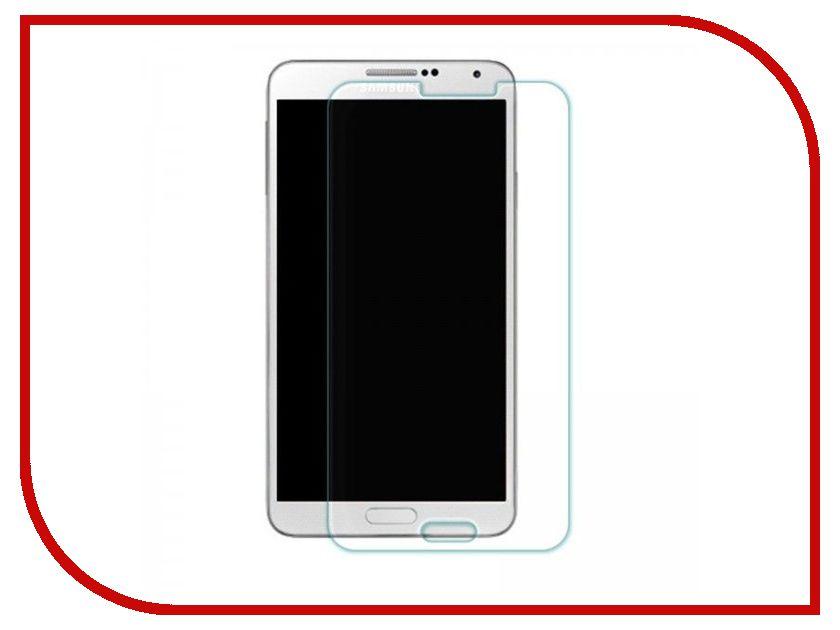 Аксессуар Защитное стекло Samsung i9600 Galaxy S5 Snoogy 0.33mm