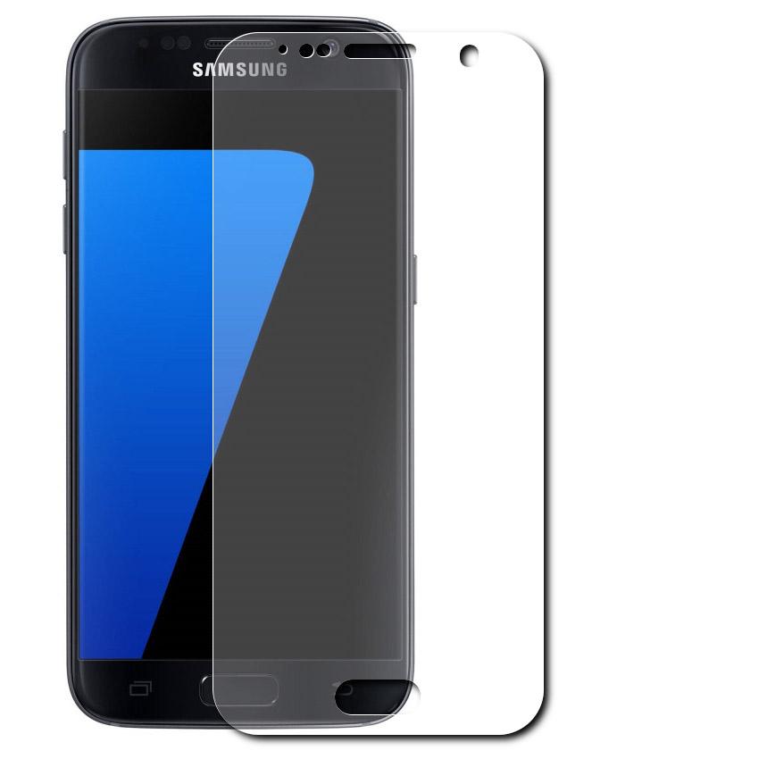 Аксессуар Защитное стекло Snoogy для Samsung Galaxy S7 G930F 0.33mm стоимость