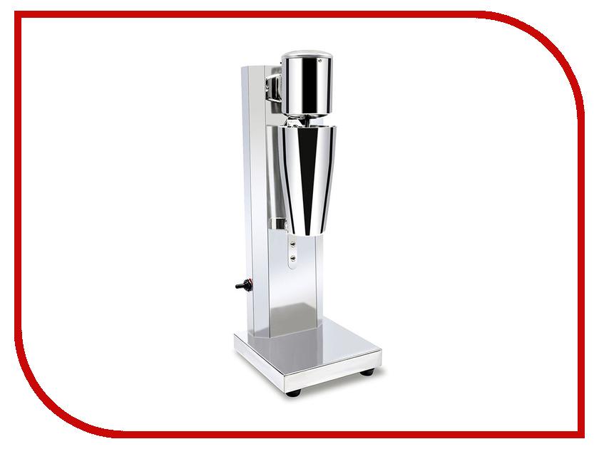 Коктейлер Gastrorag HBL-015 цена
