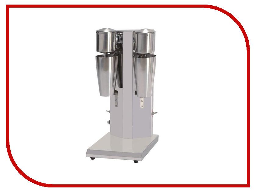 Коктейлер Gastrorag HBL-018 front