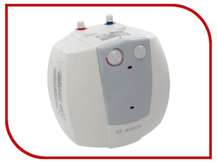 Водонагреватель Bosch Tronic 2000T ES15-5 M1R-KNWVT