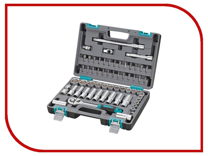 Набор инструмента Stels 14103 ящик для инструмента с металлическими замками 16 175х210х410мм stels россия 90711