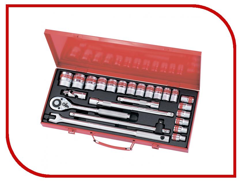 Набор инструмента Matrix 13582