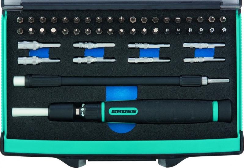 Отвертка Gross 11599 ht 50 mod starter kit electronic cigarette 510 vape 2200mah built in battery ht50 50w box mod 2ml atomizer tank vaporizer kit