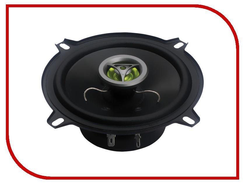 Автоакустика Fusion FBS-520 акустическая система fusion fbs 530