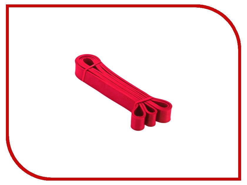 Эспандер Bradex SF 0193 эспандер bradex спорт актив sf 0147