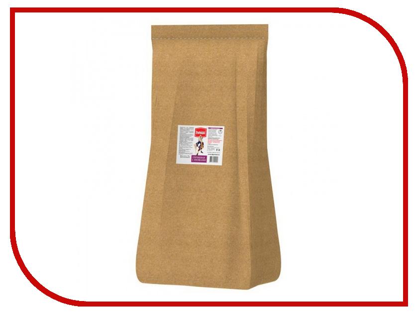 Корм Четвероногий Гурман каша 4 злака 15kg 59832 корм четвероногий гурман каша рисовая с морковью 3kg 46404