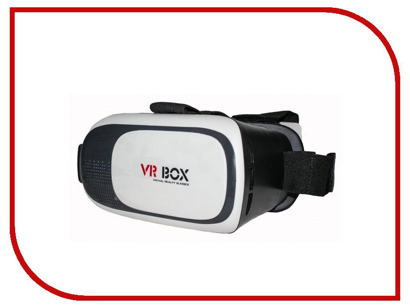 Очки виртуальной реальности Palmexx VR Box 2 PX/VRBOX2