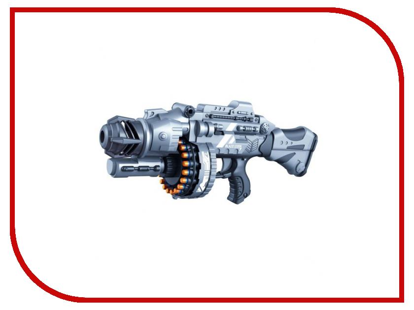 Игрушка Shantou Gepai ZC7076 игрушка shantou gepai zc7076