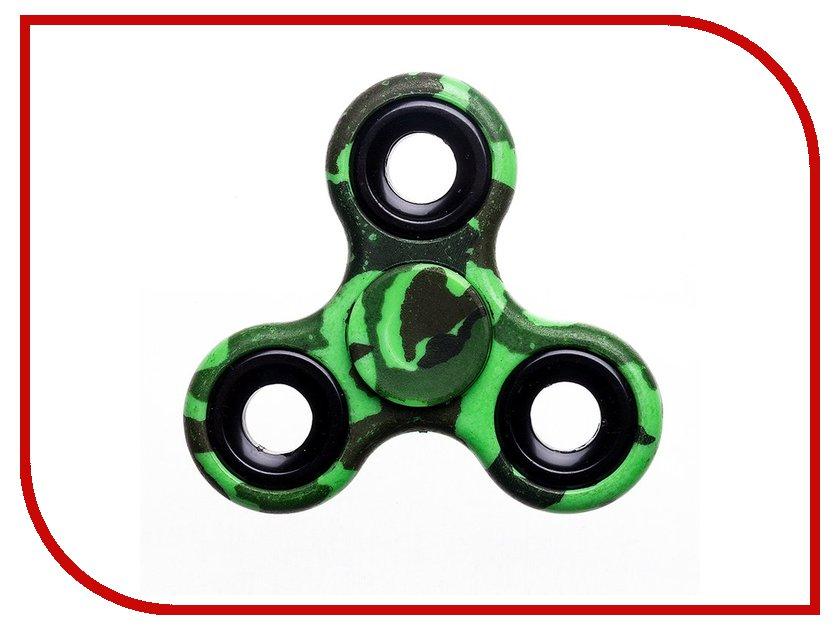 Спиннер Activ Hand Spinner 3-лопасти Hs01 Multi Color 72147