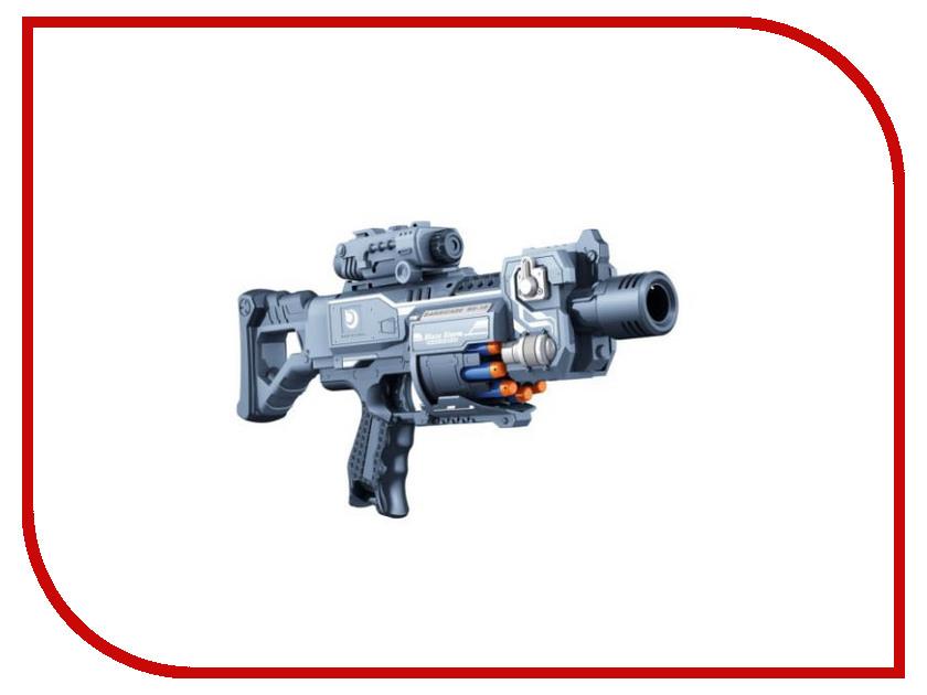 Игрушка Shantou Gepai ZC7079