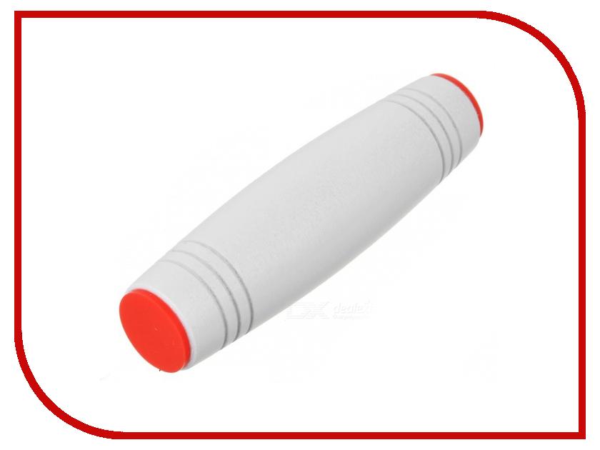 Игрушка антистресс Mokuru Fidget Rollver Mobar White 73200