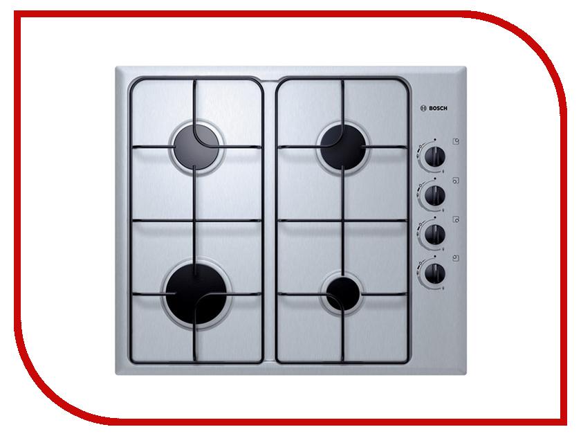 Варочная панель Bosch NGU4151