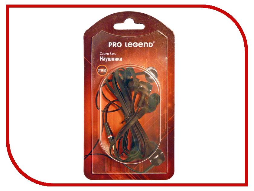 Pro Legend PL5000 Black