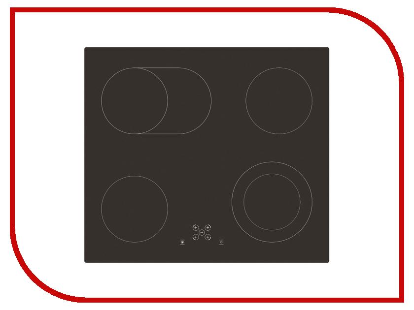 Варочная панель Simfer H60D17B011